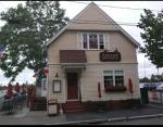 Pearl Street Cafe and Pub - Providence, RI