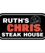 Ruth's Chris Steak House - El Paso, TX