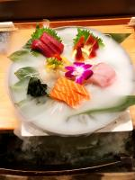 Ishi Sushi - Rowland Heights, CA
