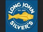 Long John Silver's - Oneida, NY