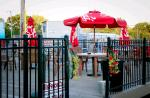 Foxhaus Bar & Grill - Omro, WI