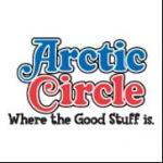 Arctic Circle photo