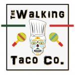 Cibo Grill & The Walking Taco Co. - Turnersville, NJ