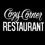 Cozy Corner Restaurant - Williamstown, MA