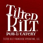 Tilted Kilt Pub & Eatery photo