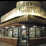 Elmwood Family Restaurant - Small User Photo