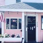 Eddie F's Lobster & Seafood House photo