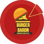Burger Baron photo