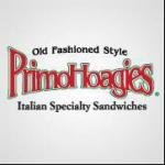 PrimoHoagies photo