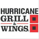 Hurricane Grill & Wings photo