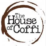 House of Coffi - Dover, DE
