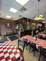 Greek's Pizzeria - Avon, IN