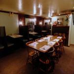 Heck's Restaurant photo
