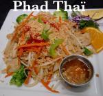 Thai Cite photo