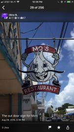 Mo's Restaurant photo