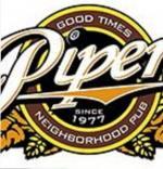 Pipers Pub - Nanaimo, BC