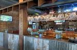Coals Smokehouse - Splendora, TX