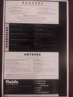 Friendly Grille & Tavern - Jones, MI