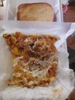 Golden eatery - Mears, MI