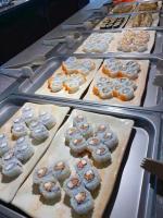 Tokyo Mandarin - Knoxville, TN