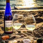 Chill Hill Winery - Baroda, MI