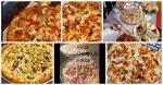 Ronaldo's Pizza - Edmonton, AB