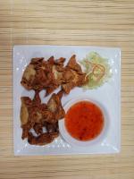 Baan Thai Restaurant photo