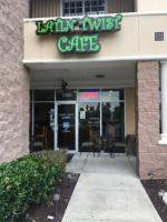 Latin Twist Cafe photo