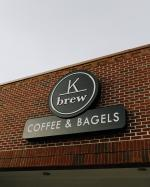 K Brew - Knoxville, TN