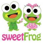 Sweet Frog Frozen Yogurt photo