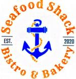 Seafood Shack Bistro & Bakery - Borger, TX