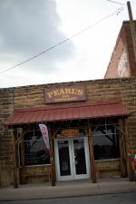 Pearl's Graford - Graford, TX