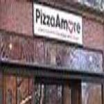 Pizza Amore - Small User Photo