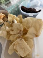 Blue Sky Restaurant - Medicine Hat, AB