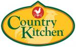 Country Kitchen Resturant - Bad Axe, MI