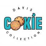 Davis Cookie Collection photo