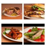 Ellery's Grill Inc - Middlesex, NJ