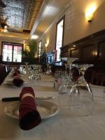 IL Cantone Cafe - Franklin Square, NY