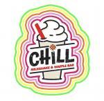 Chill Milkshake & Waffle Bar - Magnolia, TX