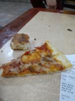 CiCi's Pizza - Gun Barrel City, TX