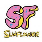 Sunflower Bakery Cafe photo