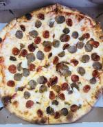Pizza Cucina - Westbury, NY