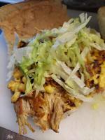 Slick Willie's - Perrin, TX