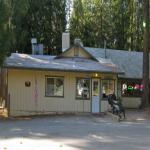 Deer Ridge Inn photo