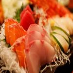 Bentei Sushi - Small User Photo