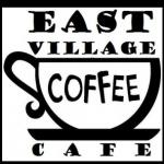 East Village Coffee Cafe - Small User Photo