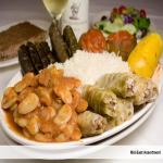 Phoenician Restaurant photo