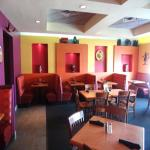 Cintia's Of Mexico Restaurant - Small User Photo