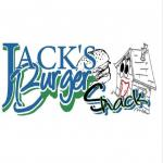 Jack's Burger Shack - Small User Photo