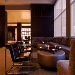 Crossings At The Westin Richmond - Small User Photo